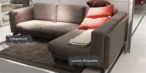 sofa schweden top loft leder sofa tribeca with sofa