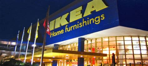 ikea lawsuit ikea lawsuit ikea again announces dresser recall after