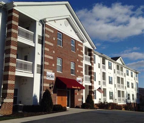 3 bedroom apartments in allentown pa devonshire park apartments rentals allentown pa