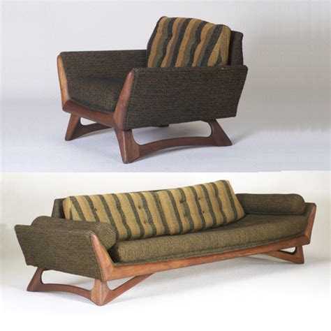 deep seated sofa long sofa and deep seated lounge chair each with 617784