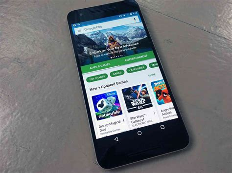 Play Store Sale Play Store Summer Sale Kicks With 0 99