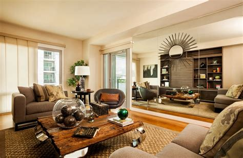 modern rustic living room ideas modern rustic living room ideas style joanne russo