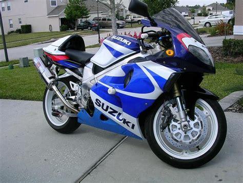 Suzuki Tl1000r For Sale For Sale 2000 Suzuki Tl1000r Blue White 5200 Obo