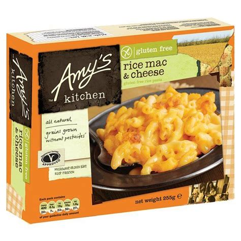 the goddess s kitchen macaroni cheese 25 best images about gluten free from ocado on pinterest