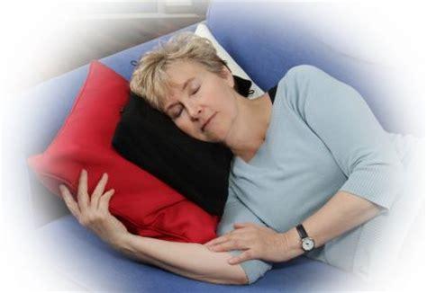 cuscino riscaldato cuscino scaldamani riscaldato 4 in 1 warmawear piedi