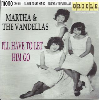 go to him thom s motown record collection martha reeves and the