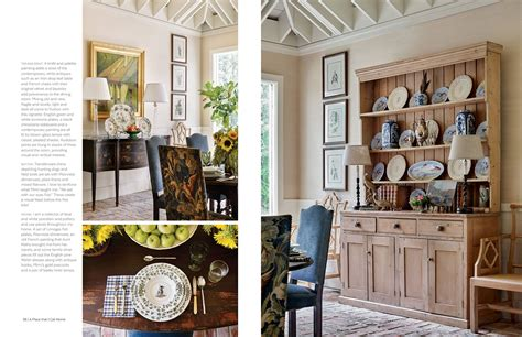 southern home decor stores 100 100 southern home decor stores 85 best dining