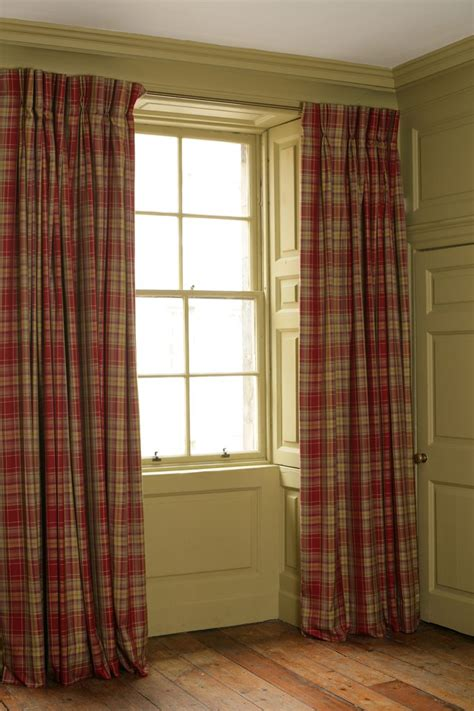 bespoke curtains online the 11 best images about anta canary yellow on pinterest