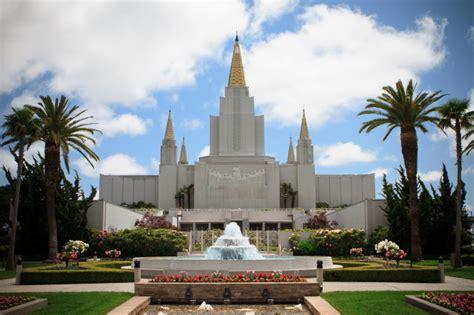 oakland imagenes oakland california temple