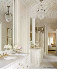 tom brady bathroom 1000 images about master bedroom on pinterest tom brady