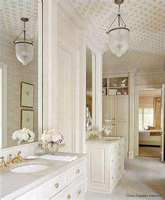 tom brady bathroom 1000 images about master bedroom on pinterest tom brady