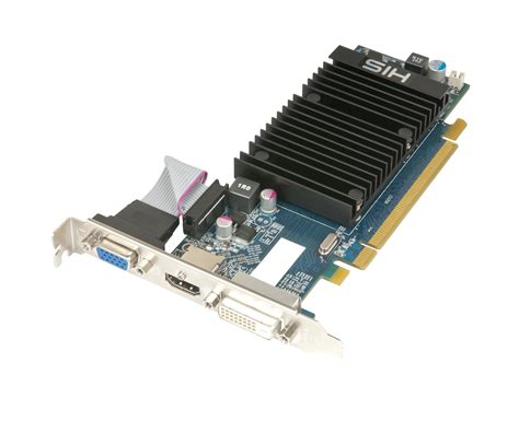 sapphire radeon r5 230 1gb ddr3 review r5 230 silence 2gb ddr3 pci e dldvi d hdmi vga