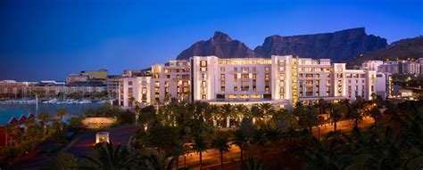 accommodation cape town one only resorts one only cape town luxury hotel in cape town south africa