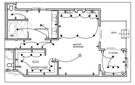 electrical layout plan in autocad devereux home justine alvarez interior designer