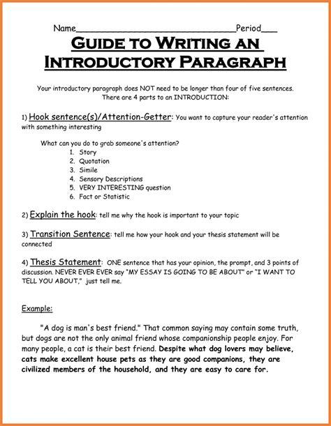 Expert Essay Writers   argumentative persuasive essay