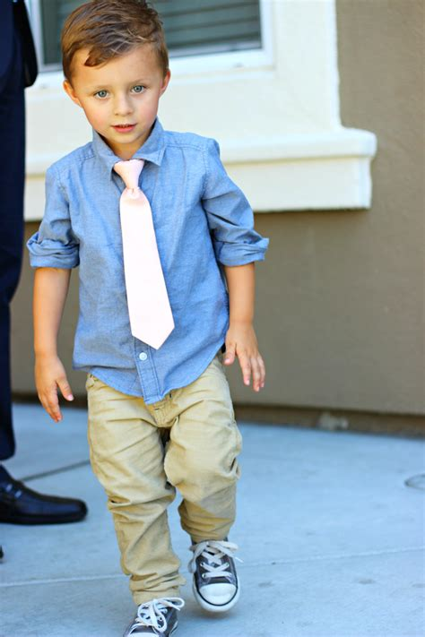 how to dress up a boy like a girl with pictures wikihow men kid s dressed up attire