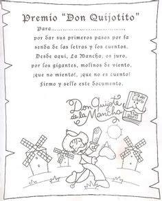 libro ba hiroshige espagnol don quijote de la mancha dibujos el quijote