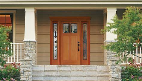 steel or fiberglass exterior door steel exterior doors steel exterior door fiberglass or