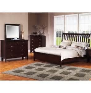 art van bedroom sets 6 piece king bedroom set art van furniture
