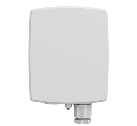 Ligowave Dlb 5 15b 1006003 high output 5ghz ligodlb 5 15b