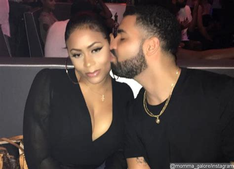 drake dating is drake dating one of his exes mothers