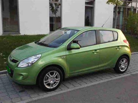 Auto Hnlich Vw Polo by Hyundai I20 228 Hnlich Opel Corsa Vw Polo Ford Angebote
