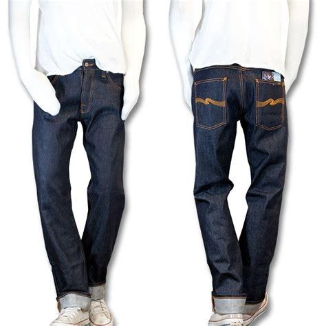 Celana Denim Pria Terbaru Celana Pria Murah Dan Keren E 286 model celana pria newhairstylesformen2014