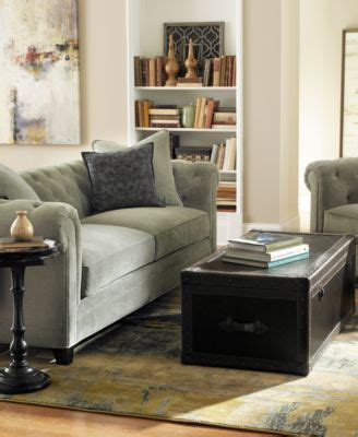 martha stewart living room furniture living room furniture rooms furniture and martha stewart