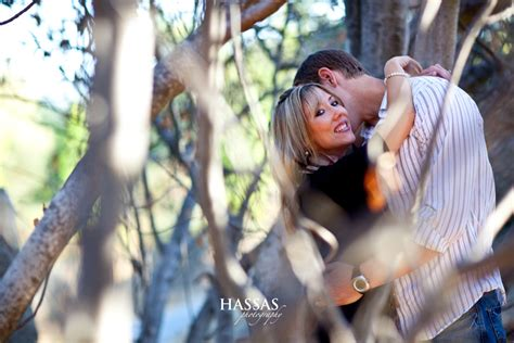 march 2010 danielle arnolds blog hassas photography blog san jose engagement session