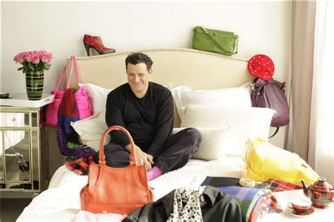 Issac Style Bookhave You Seen Issac Has A Style B by Lifestyle Designer Isaac Mizrahi Arrives At Qvc