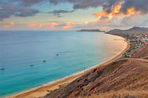 porto santo tour operator in vacanza a porto santo l isola d oro portogallo