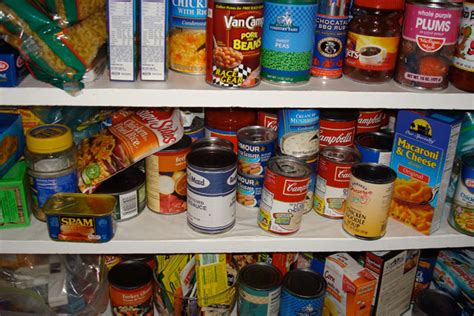 Food Cupboard Moving Tips In 107 Heat I M Not Just A