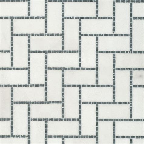mosaik design 3994 165 best floors images on flooring black