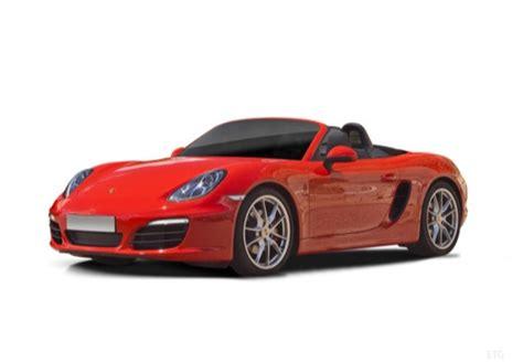 Porsche Boxster S Technische Daten by Porsche Boxster Technische Daten Abmessungen Verbrauch