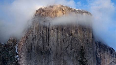 hd wallpaper for mac yosemite yosemite apple mac mountain fog hd wallpaper