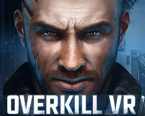overkill vr game overkill vr pc game free download freegamesdl