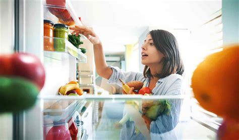 alimentazione glicemia alta glicemia alta cosa mangiare e cibi da evitare per abbassarla