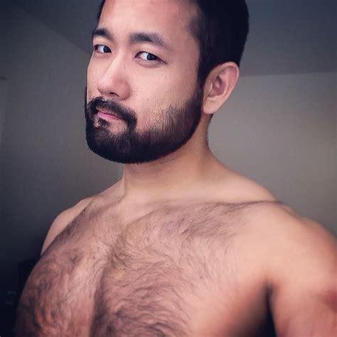 japanese actor with beard pin by luke barker on beards pinterest japanese brazilian