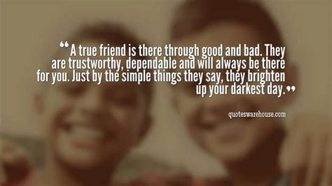 true friends quotes sayings  picture quotes