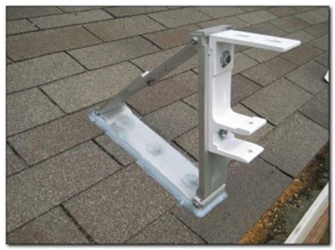 awning roof mount brackets capitol awningroof mount retractables capitol awning
