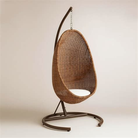 modern hanging chair 8 stylish hanging chair designs for every modern home