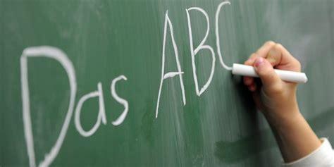 wann ist zuckerkrank inklusion an berlins schulen i den mangel organisieren