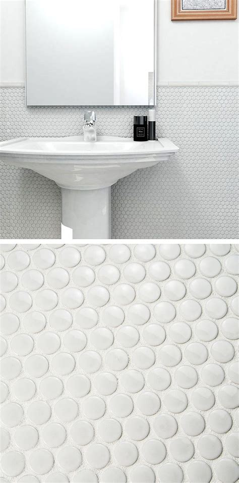 home depot tile bathroom 17 best images about inspiring tile on pinterest mosaic