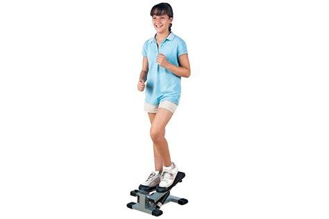 best stair stepper best stair stepper 500 best exercise equipment