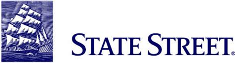 State Global Advisors Mba by 16 Greatest Investment Company Logos Of All Time