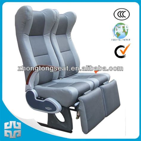 Boat Upholstery Prices by Passenger Seat Reclining Seat Boat Seat Seat