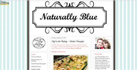 the cutest blog on the block naturally blue the cutest blog on the block