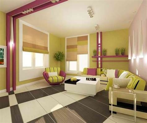 how to choose living room colors how to choose living room color interior design