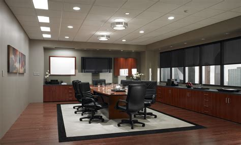 Unique Meeting Rooms by Conference Rooms Unique Home Audio St Louis