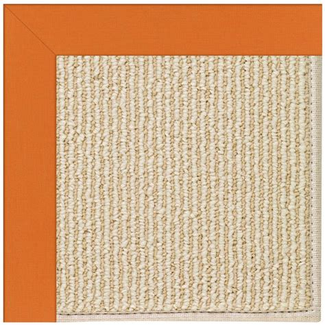 10 x 14 sisal rug capel zoe sisal clementine 10 ft x 14 ft area rug 2009rs10001400815 the home depot